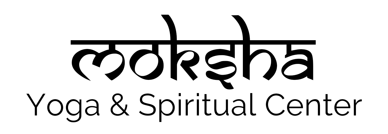 Moksha Yoga & Spiritual Center